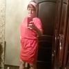 Жанна, 39, г.Волгоград