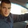 КОНСТОНТИН, 28, г.Ангарск
