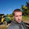 Сергей, 31, г.Балашиха