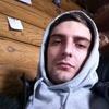 Максим, 24, г.Хабаровск