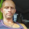 Alexandr, 42, г.Каменск-Уральский