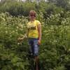 Ольга, 44, г.Россошь