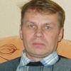Александр, 46, г.Черниговка