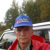 Геннадий, 72, г.Кострома