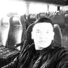 Ruslonbek, 27, г.Астрахань