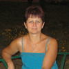 Марина, 55, г.Мурманск