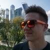 Даниил, 21, г.Владивосток