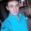 Сергей, 26, г.Иркутск
