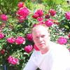 сергей, 36, г.Мурманск