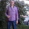 Павел, 52, г.Яровое