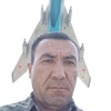 икром, 43, г.Хабаровск