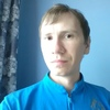 Сергей, 29, г.Миасс