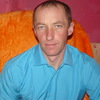 Александр, 38, г.Бакал