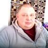 игорь, 49, г.Керчь