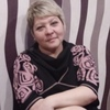Наталия, 47, г.Псков