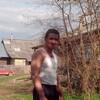 Андрей, 39, г.Максатиха