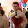 Даниил, 18, г.Гатчина