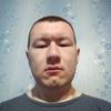Филюс, 27, г.Приютово