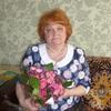Людмила, 61, г.Кострома