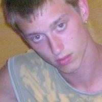 -=AreKs=-, 35 лет, Овен, Москва