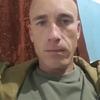 Евгений, 36, г.Красногвардейское