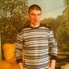 Владимир, 37, г.Волоконовка