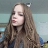 Диана, 20, г.Оренбург