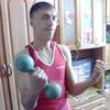 Олег, 35, г.Ленинск-Кузнецкий