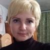 екатерина, 32, г.Змеиногорск