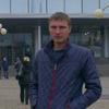 Вячеслав, 34, г.Нолинск