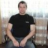 Валера, 42, г.Кетово
