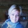 Елена, 49, г.Электросталь