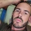 Алексей Кудашев, 32, г.Кузоватово