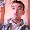 Мунко, 33, г.Моготуй