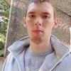Иван, 23, г.Орел