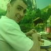 Юрий, 35, г.Тольятти