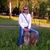 юрий, 28, г.Бердск