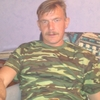 Пётр, 39, г.Калязин