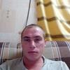 евгений, 31, г.Новый Уренгой