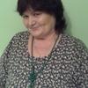 Svetlana, 61, г.Азов