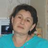 ильза, 53, г.Учалы