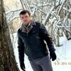 Вадим, 35, г.Зарайск