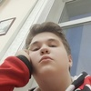 Матвей, 36, г.Кемерово