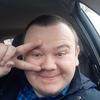 Вадим, 28, г.Гуково