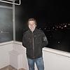 Илья, 35, г.Ростов-на-Дону