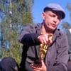 Слава Бугаев, 35, г.Ярославль