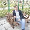 влад, 40, г.Советск (Калининградская обл.)