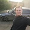 Ruslan Sport, 37, г.Оренбург