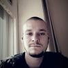 Вадим, 25, г.Новотроицк