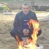 Иван, 40, г.Пачелма